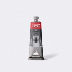 258 CLASSICO 60ML ROSSO...