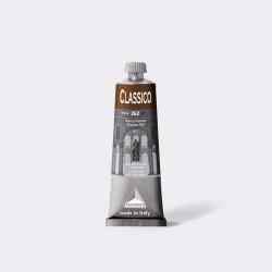 262 CLASSICO 60ML ROSSO...