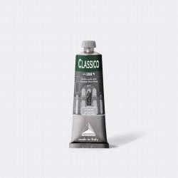 288 CLASSICO 60ML CINABRO...