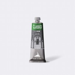 0720 LIQUITEX SPRAY 400ML...