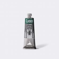 321 CLASSICO 60ML VERDE FTALO