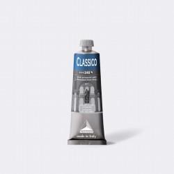 340 CLASSICO 60ML VERDE...