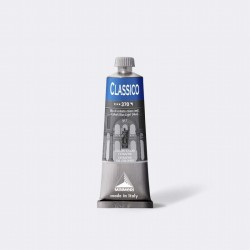 370 CLASSICO 60ML BLU...