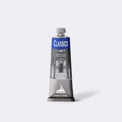 392 CLASSICO 60ML BLU...