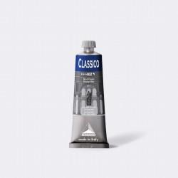 402 CLASSICO 60ML BLU DI...