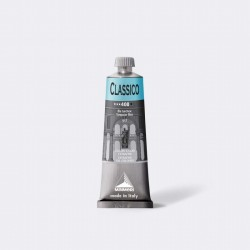 5316 LIQUITEX SPRAY 400ML...