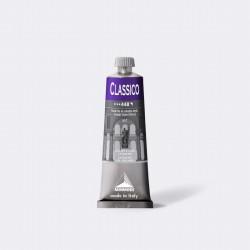 0450 LIQUITEX SPRAY 400ML...