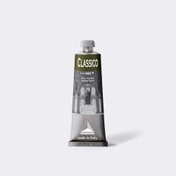 484 CLASSICO 60ML BRUNO VAN...