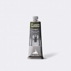 492 CLASSICO 60ML TERRA...