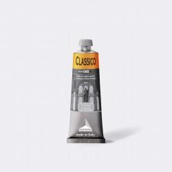 080 CLASSICO 60ML GIALLO...