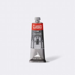 0434 LIQUITEX SPRAY 400ML...