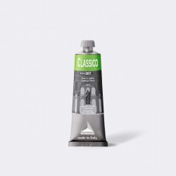 0237 LIQUITEX SPRAY 400ML...