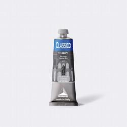 368 CLASSICO 60ML BLU CERULEO