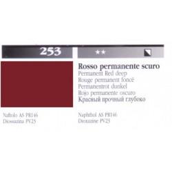 326 ACRILIC MAIMERI 200ML...