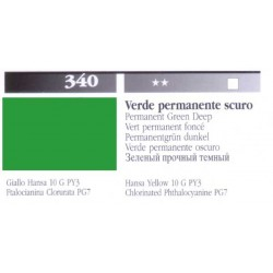 107 ACRILIC MAIMERI 500ML...