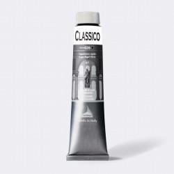 026 CLASSICO 200ML...