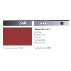 116 ACRILIC MAIMERI 500ML...