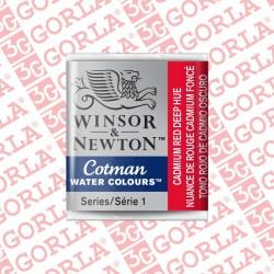 098 COTMAN 1/2 GD W&N...