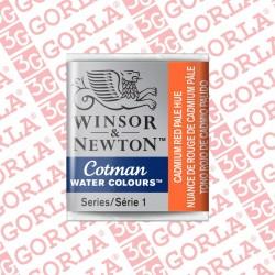 103 COTMAN 1/2 GD W&N...