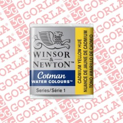 109 COTMAN 1/2 GD W&N...