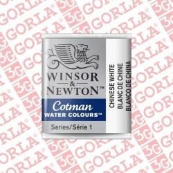 150 COTMAN 1/2 GD W&N...