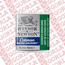 312 COTMAN 1/2 GD W&N...
