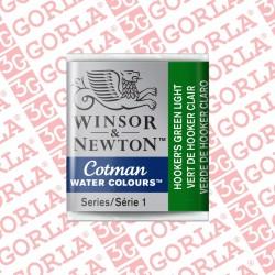 314 COTMAN 1/2 GD W&N...