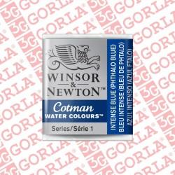 327 COTMAN 1/2 GD W&N...