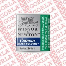 329 COTMAN 1/2 GD W&N...