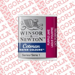 528 CERAMIC COLOR 50ML ARGENTO