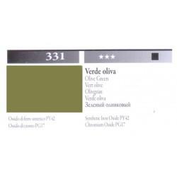 331 ACRILIC MAIMERI 200ML...