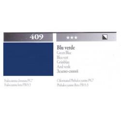 409 ACRILIC MAIMERI 200ML...