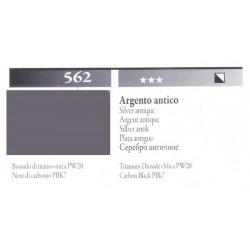 492 ACRILIC MAIMERI 200ML...