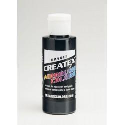 5211 CREATEX 60ML OPACO BLACK