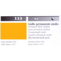 PASTA MODELL. LEGGERA 200ML...