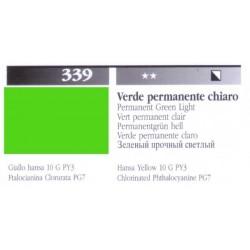 339 ACRILIC MAIMERI 500ML...