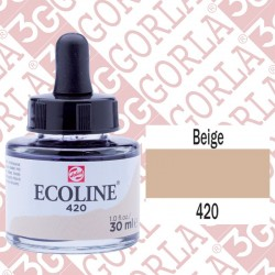 COPIC CIAO B60 PALE BLUE GRAY
