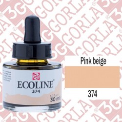 COPIC CIAO B63 LIGHT HYDRANGEA