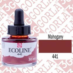 441 ECOLINE DA 30 ML...