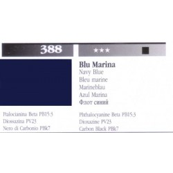 388 ACRILIC MAIMERI 500ML...