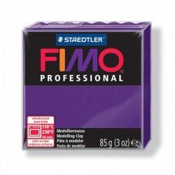 FIMO SOFT EFFECT 57GR....