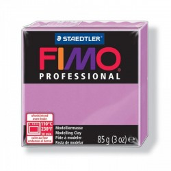 FIMO PROFESSIONAL TRUE...