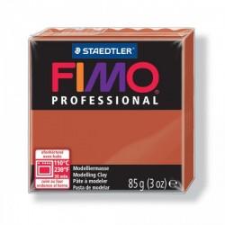 FIMO PROFESSIONAL 85GR....