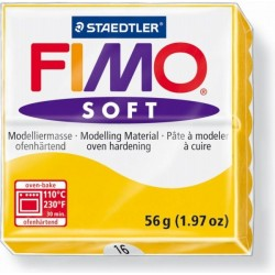 FIMO SOFT BASIC 56GR....