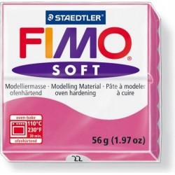 FONDO GESSO NERO 500ML 615...