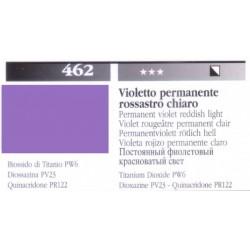 333 AKADEMIE INK 50ML ROSSO...