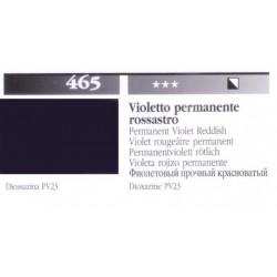 335 AKADEMIE INK 50ML ROSSO...