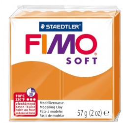 FIMO SOFT BASIC 57GR....