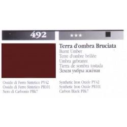 492 ACRILIC MAIMERI 500ML...