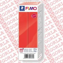 FIMO SOFT BASIC 454GR....